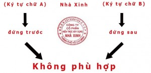 thuong-hieu-nha-xinh