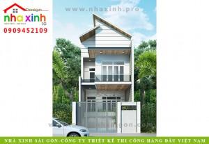 nha-pho-dep-hoang-bd