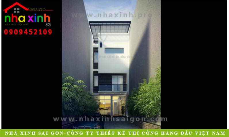 nha-pho-dep-phuong-q8