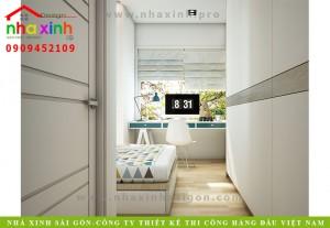 mau-thiet-ke-nha-xinh-240