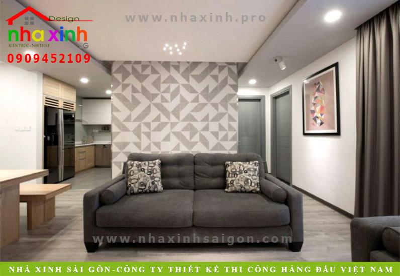 noi-that-sofa-215