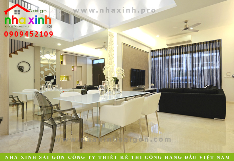 nha-xinh-213
