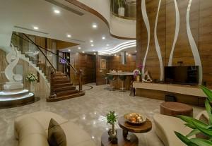 noi-that-dep-penthouse