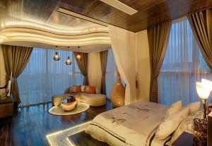 noi-that-phong-master-penthouse