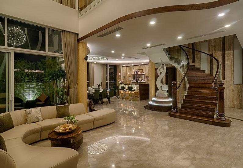 phong-khach-penthouse