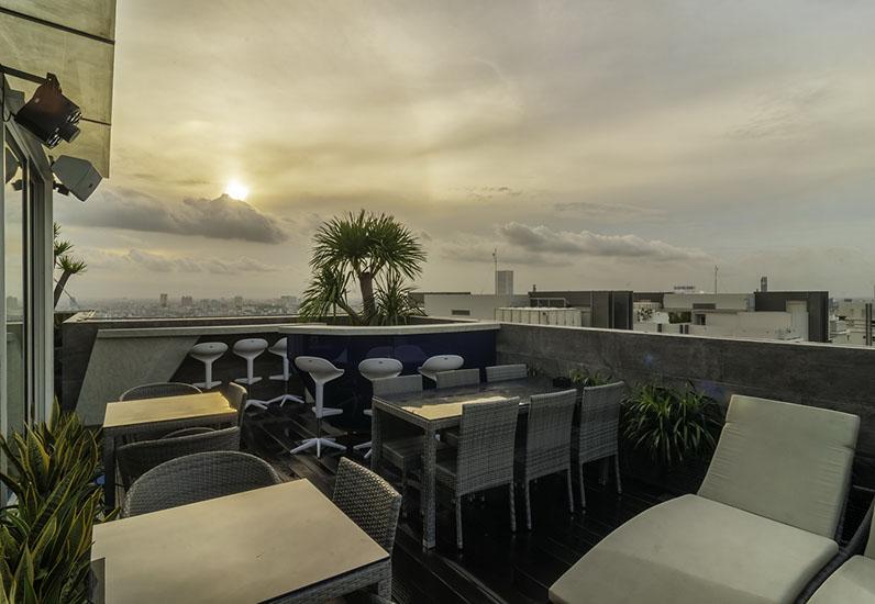 san-thuong-dep-penthouse