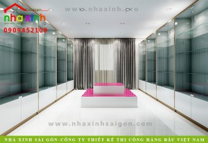 noi-that-showroom-235