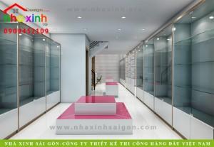 thiet-ke-showroom-tai-gia-235