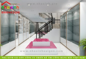 thiet-ke-showroom-tai-gia-dep-235