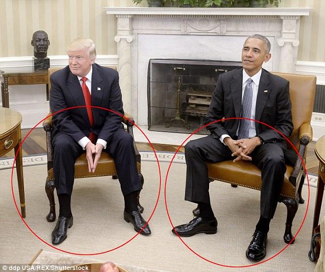 trump-va-obama